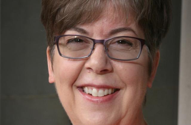 Lori Edmonds