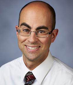 Matthew Bernacki