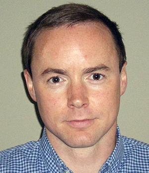 Dr. Peter Halpin