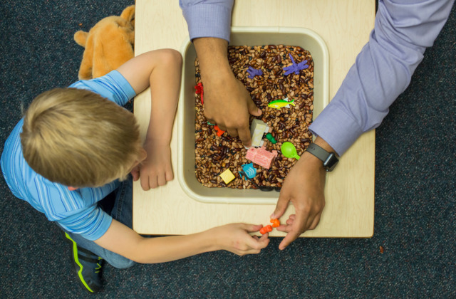 Careers: Early Childhood Education