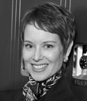 Lora Cohen-Vogel