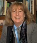 Lynne Vernon-Feagans