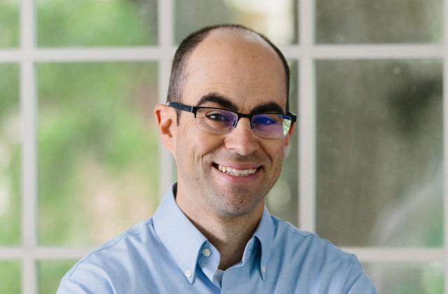 Matt Bernacki directory image