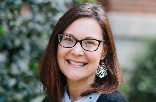 Jennifer Diliberto directory image