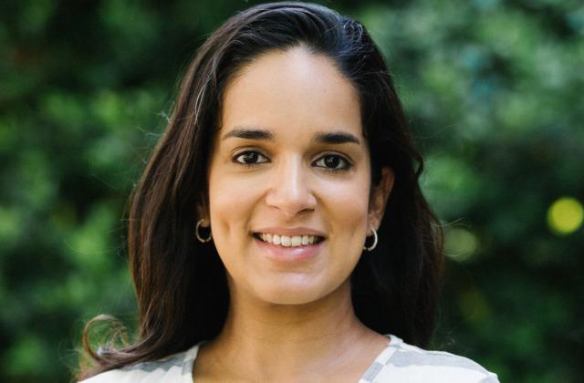Ayesha Hashim directory image
