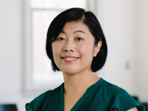 Yan Li directory image