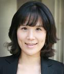 Kelly Ryoo