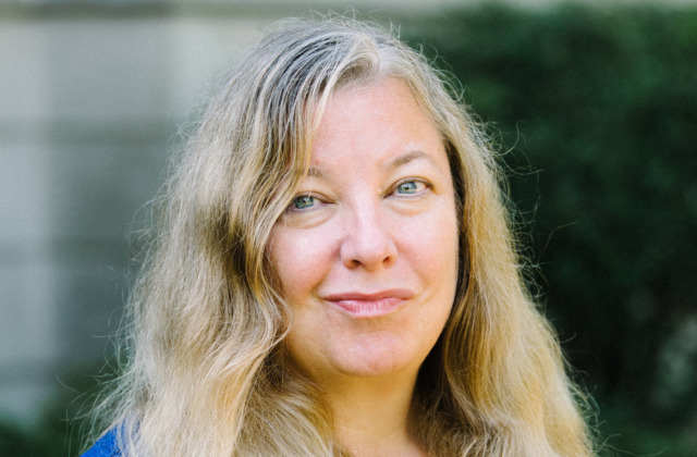 Caroline Weaver directory image