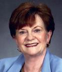 Barbara Day