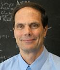 Steve Knotek