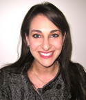 Amy Lerner