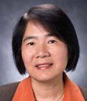 Xue Lan Rong