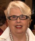 Rhonda Wilkerson