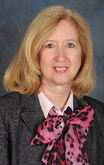 Darlene Ryan