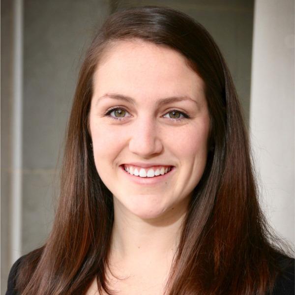 Laura Wenzel
