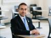Fouad Abd-El-Khalick feature image