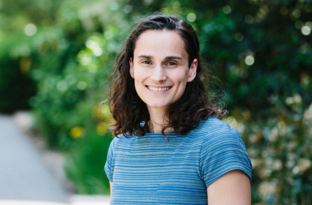 Marisa Maraccinni feature image