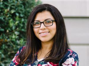 Yuliana Rodriguez-Vongsavanh directory image