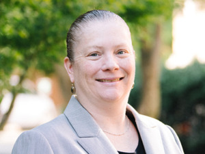 Tracey Wiley directory image