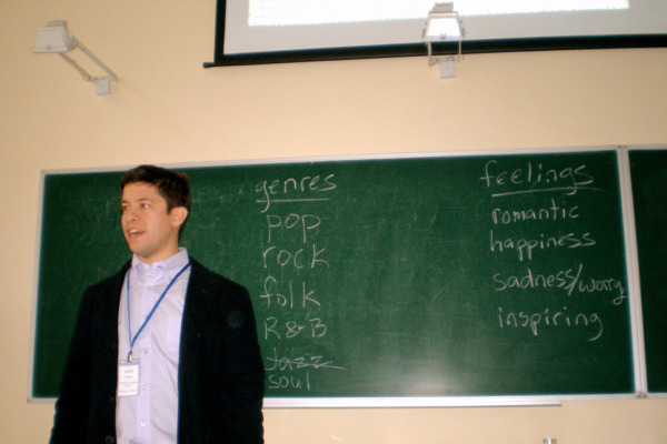 Alex Lowry-Lviv-songs class