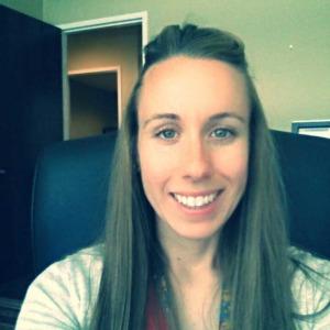 Beth Swiatek is a member of the UNC School Counseling 2019-2020 cohort