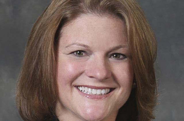 Jill M. Cook