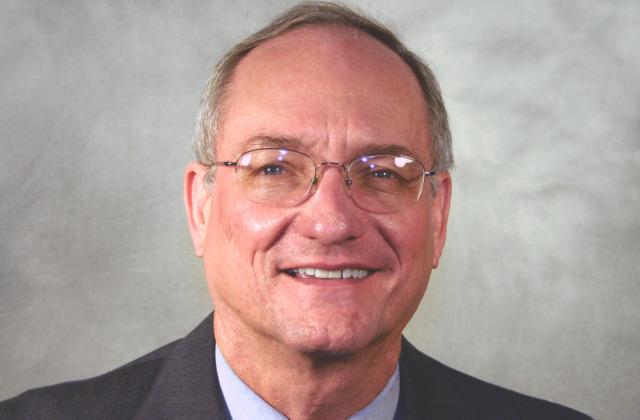 Ed Dunlap
