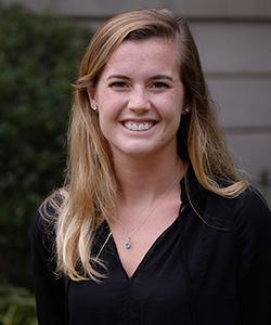 Katie Childrey