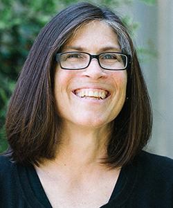Jocelyn Glazier