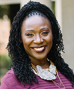 Esther Ohito