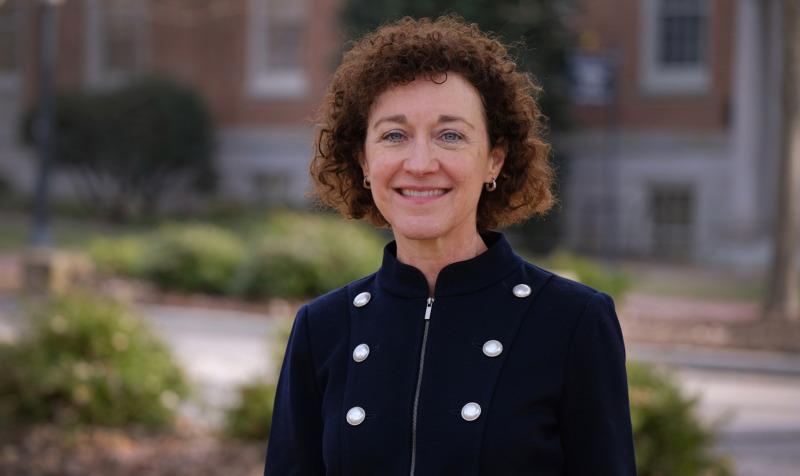 Ellen Peisner-Feinberg