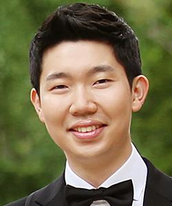Wonkyung Jang