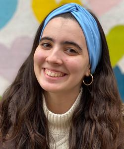 Camila Carneiro Da Cunha Martorelli