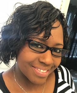 Lathanya Stokes Campbell