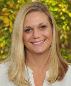 Crystal Bennett Medlin