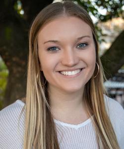 Erin Caroline Champion