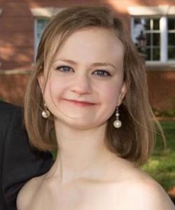 Hannah Lee Monroe