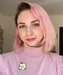 Jenna Settlage