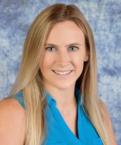 Kylene Rae Carey