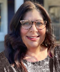 Melissa Lobosco