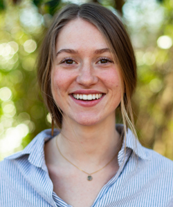 Rebekah Ruth Sullivan