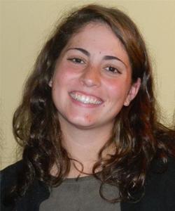 Alexa Grace Brogna